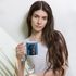 products/Capture_mockup_Woman_Lifestyle_11oz.png