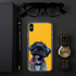 products/Paper-Size_mockup_Lifestyle-1_Lifestyle_black_iPhone-XS-Max.png