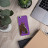 products/iPhone-11-Print----3745-Amy-Keast_iPhone-11-Print----3745-Amy-Keast-4_iPhon_mockup_Lifestyle-4_Lifestyle_iPhone-66s.png