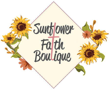 Sunflower Faith Boutique
