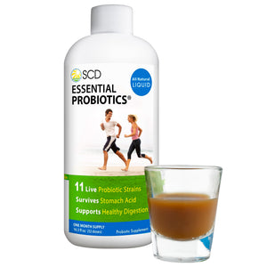 scdprobiotics-essential-probiotics