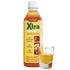 Xtra Immunity® - Immune Health Supplement
