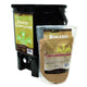 scdprobiotics-all-seasons-indoor-composter-black