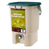 All Seasons Indoor Composter®