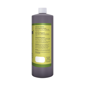 SCD BioKlean™ - Probiotic Cleaner, Degreaser and Sludge Digester