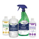 scdprobiotics-cleaner-and-disinfectant