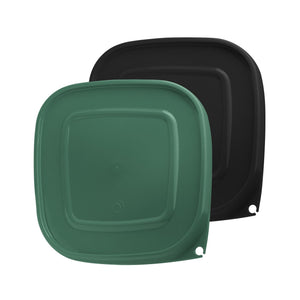 Replacement Lid for All Seasons Indoor Composter