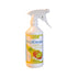 ProKlean All-Purpose Kleaner™ - Probiotic Cleaning Concentrate