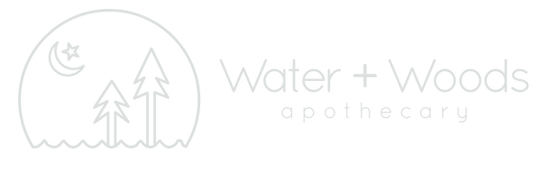Water & Woods Apothecary