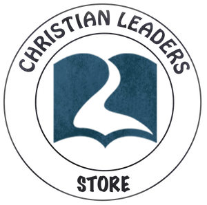 Christian Leaders Insitute