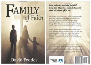 Family of Faith $8.99