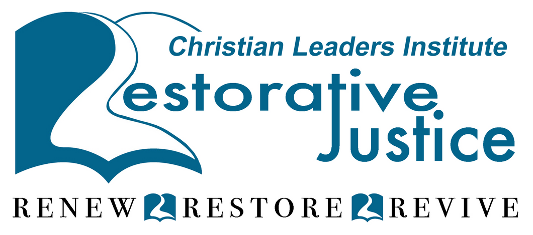 Restorative Justice Vision Partner Donation (Monthly)