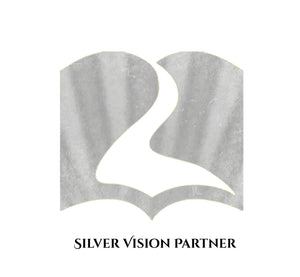 Silver Vision Partner Associate Degree Payment $25