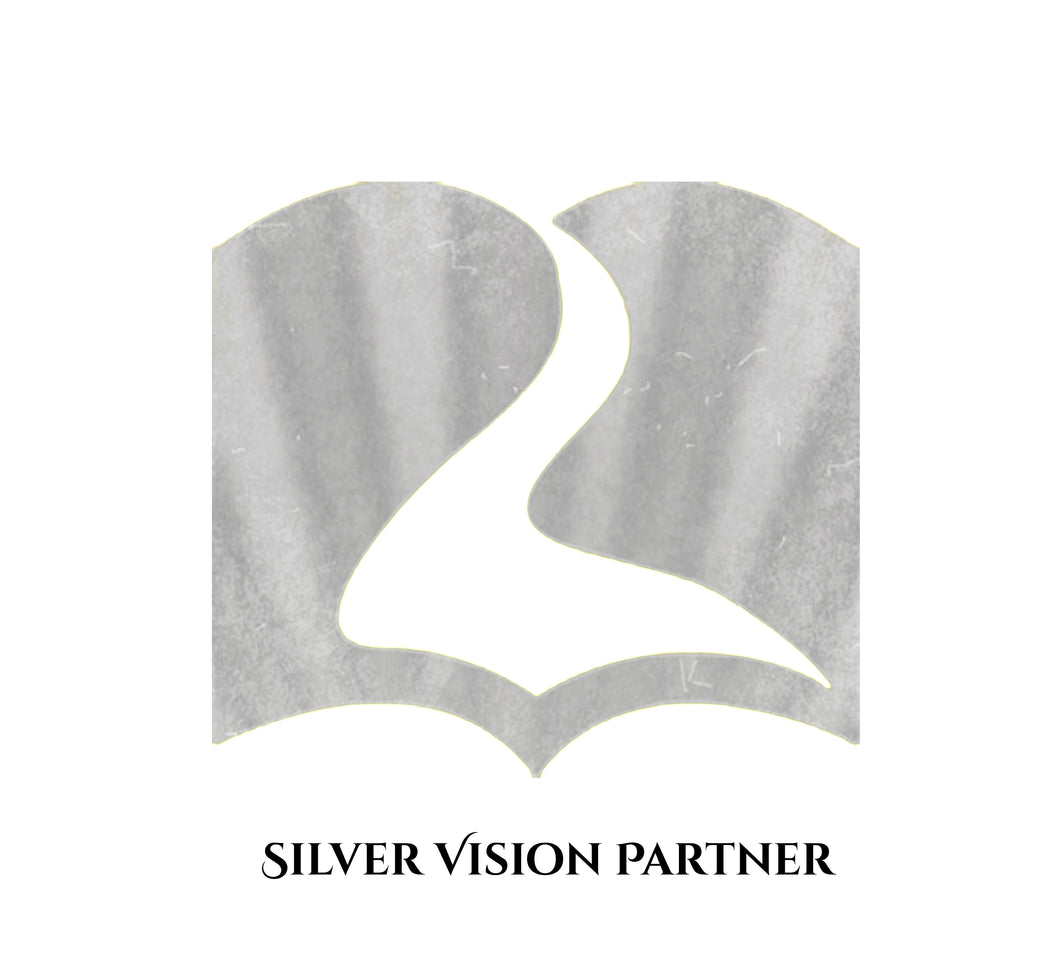 SILVER Vision Partner Donation (Monthly)