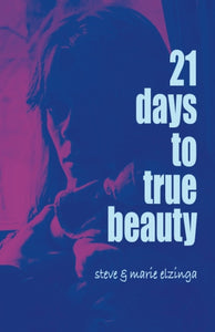 21 Days to True Beauty $6.99