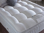 Natural 3500 Gold Mattress