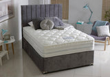 Oxford 1000 Mattress