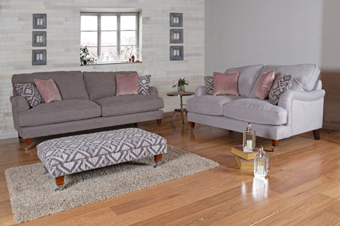 Beatrix - Howard Designed Sofa