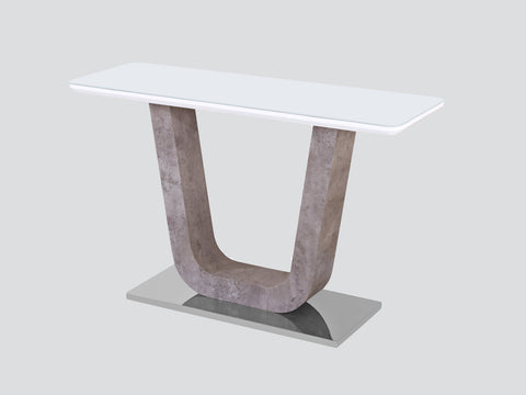 Claudia - Console Table