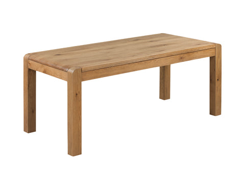 Capri - Table