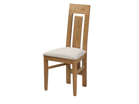 Capri - Dining Chair