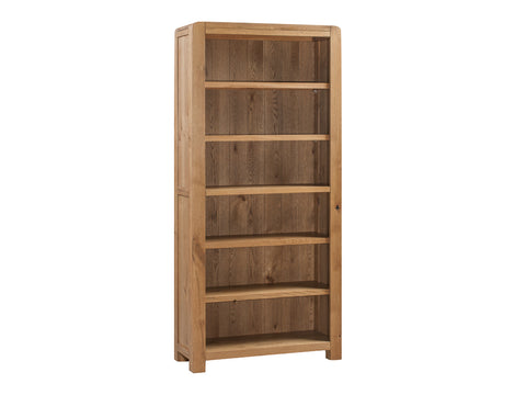Capri - Bookcase