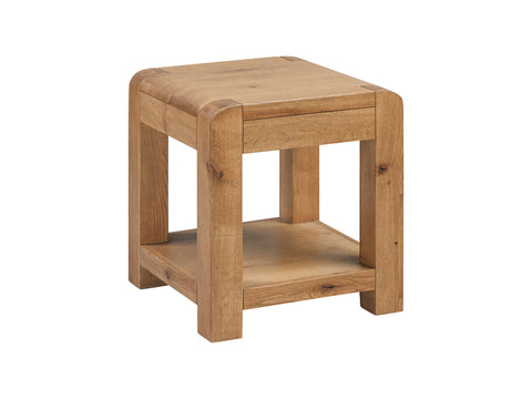 Capri - Side Table