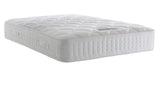 Cirrus Organic 2000 Mattress