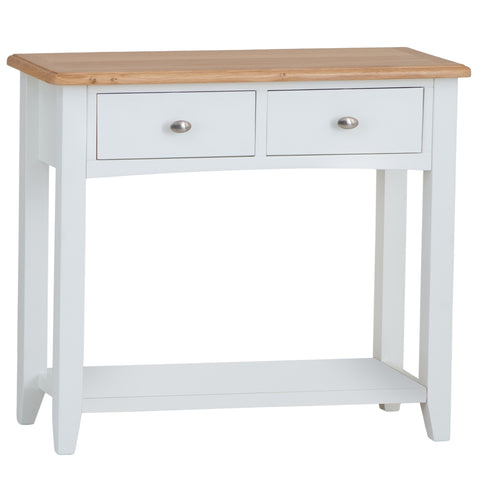 Grantham - Console Table