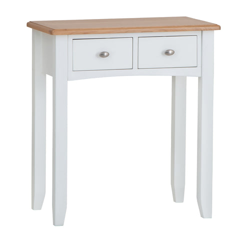 Grantham - Dressing Table