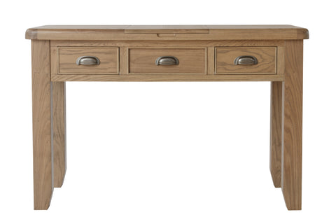 Harrington - Dressing Table