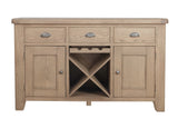 Harrington - Large Sideboard