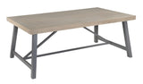 Industrial - 160cm Table