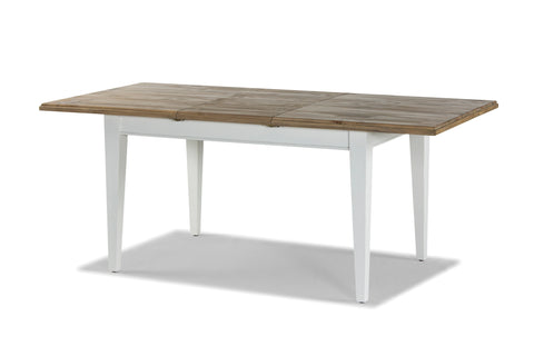 Colonial - 150cm Table