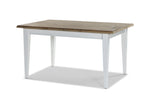 Colonial - 140cm Table