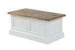 Colonial - Storage Box