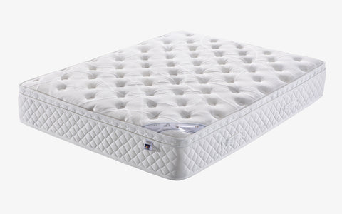 Loren Williams Monaco 1500 Mattress