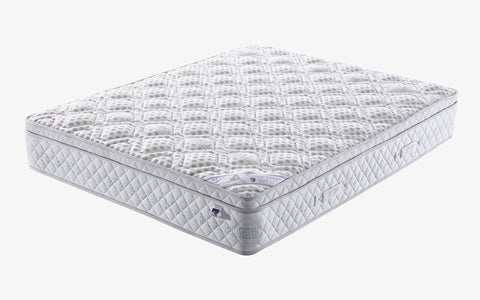 Loren Williams Tuscany 1500 Mattress