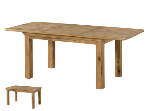 Lyon  - 140cm Table