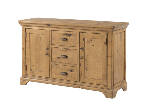 Lyon - Large Sideboard