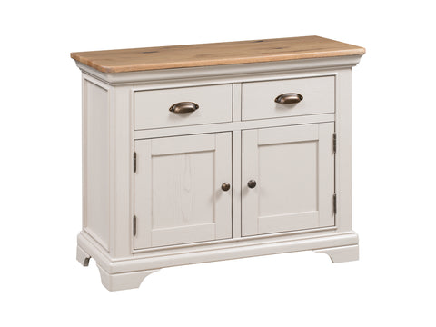 Lyon Painted - Small Sideboard