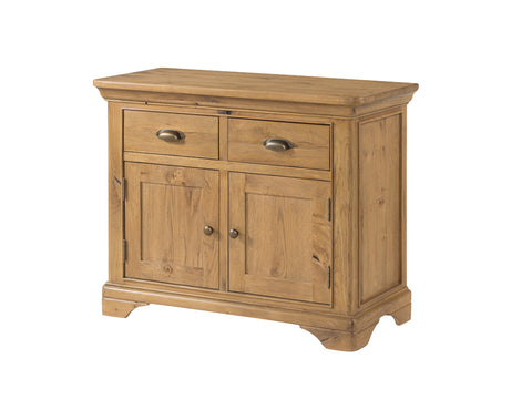 Lyon - Small Sideboard