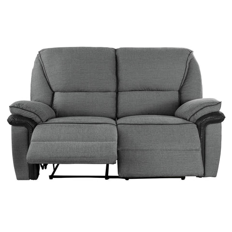 Peterson - Recliner
