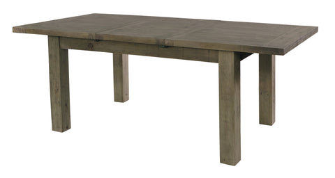 Driftwood - 160cm Extending Table
