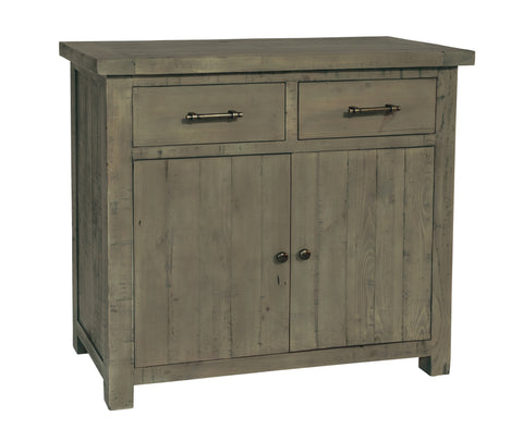 Driftwood - Small Sideboard