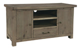 Driftwood - TV Unit