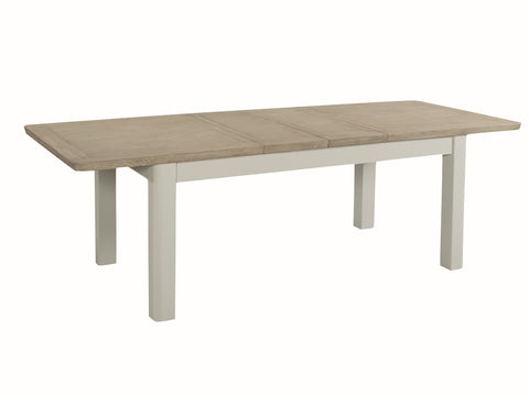 Treviso Painted - 6 ft Table