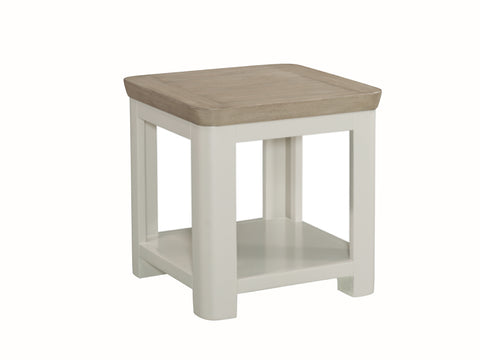 Treviso Painted - Lamp Table
