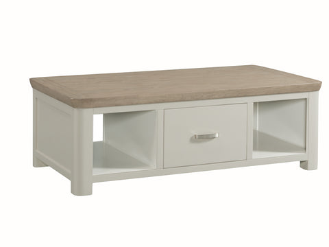 Treviso Painted - Large Coffee table