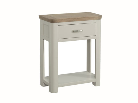 Treviso Painted - Small Console